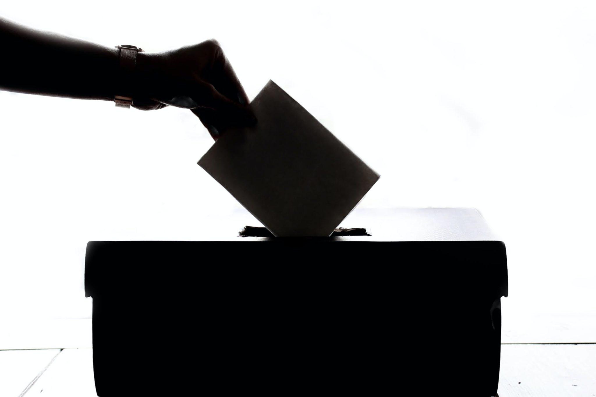 Risultati Ufficiosi Elezioni 2021